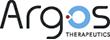 Argos Therapeutics (NASDAQ:ARGS)