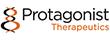 Protagonist Therapeutics (NASDAQ:PTGX)