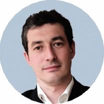 Ilya Yasny, PhD