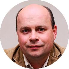 Andrey Petrov, PhD